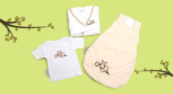 Geburtsgeschenke Babyartikel Babyschlafsack Babyzubehör