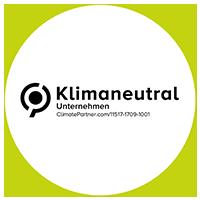 Climate_Partner