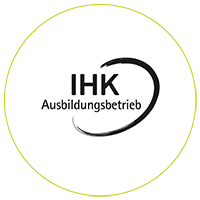 ihk_Ausbildung