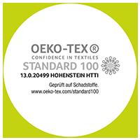 oeko_tex