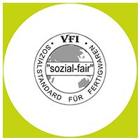 vfi_socialfair